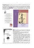 op zoek naar een ecologische pedagogie - Rouke Broersma - Page 4
