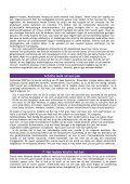 op zoek naar een ecologische pedagogie - Rouke Broersma - Page 5