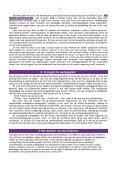 op zoek naar een ecologische pedagogie - Rouke Broersma - Page 6