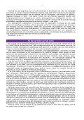 op zoek naar een ecologische pedagogie - Rouke Broersma - Page 7