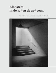 in pdf-formaat (1 Mb) - Bureau van der Laan