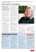 Missbruk - Kommunal - Page 4
