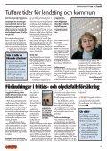 Missbruk - Kommunal - Page 5