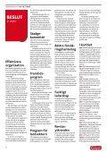 Missbruk - Kommunal - Page 6