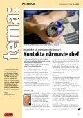 Missbruk - Kommunal - Page 7