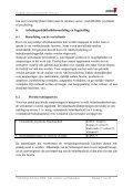 Richtlijn Stressgerelateerde Stoornis (PDF) - Arbouw - Page 7