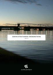 PDF-fil - Aalborg Universitet