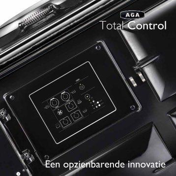Total Control - aga