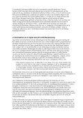 Problem i fokus - Rum - Page 4