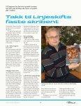 Linjeskifts - Alta Kraftlag - Page 3