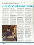 Linjeskifts - Alta Kraftlag - Page 4