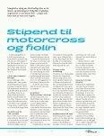 Linjeskifts - Alta Kraftlag - Page 7