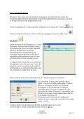lees deze overeenkomst alvorens de software te installeren! - Page 7