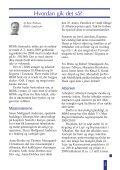 SENNEPS - Brødremenighedens Danske Mission - Page 3