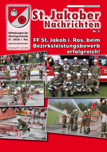 (4,52 MB) - .PDF - St. Jakob im Rosental