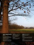 Besluit bodemkwaliteit: een nieuw precisie-instrument ... - USG Innotiv - Page 2
