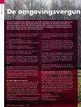 Besluit bodemkwaliteit: een nieuw precisie-instrument ... - USG Innotiv - Page 4