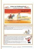 13 weekbrief 7 december 2012 - PricoH - Page 2