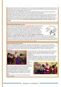 13 weekbrief 7 december 2012 - PricoH - Page 3