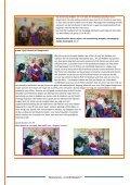 13 weekbrief 7 december 2012 - PricoH - Page 4