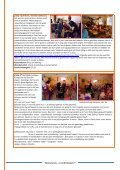 13 weekbrief 7 december 2012 - PricoH - Page 5