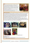13 weekbrief 7 december 2012 - PricoH - Page 6