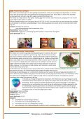 13 weekbrief 7 december 2012 - PricoH - Page 7