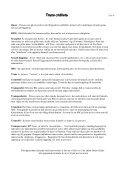 Trans ordlista Trans ordlista - Socialdemokraterna - Page 5