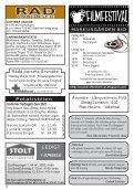 2008 Nummer 01.pdf - Om Västra Nytt - Page 2