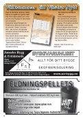 2008 Nummer 01.pdf - Om Västra Nytt - Page 6