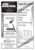 2008 Nummer 01.pdf - Om Västra Nytt - Page 7