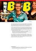 Verlaagde alcohollimiet voor onervaren bestuurders en voor ... - BIVV - Page 4