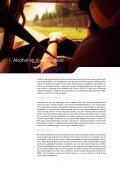 Verlaagde alcohollimiet voor onervaren bestuurders en voor ... - BIVV - Page 6