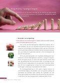 Uw gastric bypass - Het Leven Voor Zich - Page 6