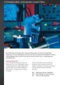 Handbook - ILAG Industrielack AG - Seite 2
