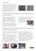 Handbook - ILAG Industrielack AG - Seite 3