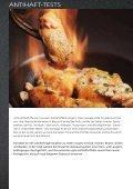 Handbook - ILAG Industrielack AG - Seite 4