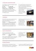 Handbook - ILAG Industrielack AG - Seite 5