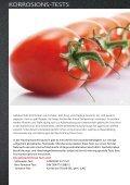 Handbook - ILAG Industrielack AG - Seite 6