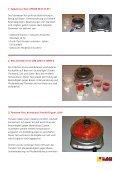 Handbook - ILAG Industrielack AG - Seite 7