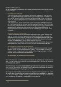 1 Waar staat ADW voor? De Archeologische Dienst Waasland (ADW ... - Page 2