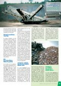 Dossier - Equipment & Road Construction - Page 2
