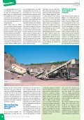 Dossier - Equipment & Road Construction - Page 3