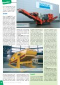 Dossier - Equipment & Road Construction - Page 5