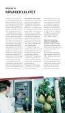 www .agrsci.dk - DCA - Nationalt Center for Fødevarer og Jordbrug - Page 4