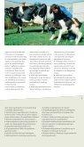 www .agrsci.dk - DCA - Nationalt Center for Fødevarer og Jordbrug - Page 7