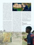 here - Federaal Wetenschapsbeleid - Page 3