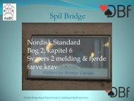 kapitel 6 - Aabenraa Bridge Center