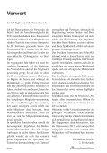 1. Dudenhofener LK-Turnier 23.08.2010 - TC Dudenhofen - Seite 4