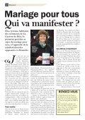 DU BOIS - Insep - Page 2